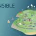 La Comisión Europea anuncia la primera edición del Premio Isla Responsable enfocado a las energías renovables