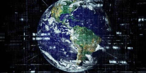 RIoT - Riesgos y retos de ciberseguridad y privacidad en IoT