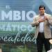 El Gobierno de Costa Rica lanza un plan de medidas para acelerar la electrificación y la descarbonización del país