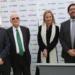 La fábrica de Estrella de Levante en Murcia inaugura una instalación fotovoltaica de 100 kW