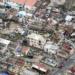 Dispositivos inteligentes y vanguardistas aseguran una red eléctrica más resistente a las tormentas en Florida