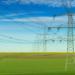 Fundación Renovables expone sus propuestas para el nuevo diseño europeo del mercado de la electricidad