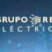 Cambios organizativos en Grupo Red Eléctrica para afrontar los retos de su nuevo Plan Estratégico 2018-2022