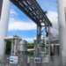 Highview TSK desarrollará proyectos de almacenamiento criogénico de energía