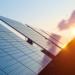 Consolidación de Huawei FusionSolar en España para la innovación de la industria fotovoltaica