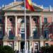 Iberdrola colabora con Murcia en movilidad eléctrica, red eléctrica inteligente y consumo sostenible