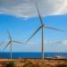 Iberdrola inaugura Chimiche II en Tenerife, su primer parque eólico en Canarias