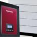Ingeteam y BYD desarrollan un dispositivo híbrido que genera y almacena la energía solar