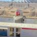 Dubái prueba la eficacia estabilizadora de baterías sodio-sulfuro en un parque fotovoltaico a gran escala