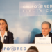 Más de 3.220 millones de inversión de Red Eléctrica de España para favorecer la transición energética hasta 2022