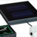 Los kits de monitorización de Libelium y SmartDataSystem proporcionan más control en los paneles solares