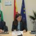 Diseñan un mapa de ayudas de Estado del sector energético para optimizar la gestión de fondos europeos