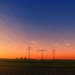 Abierto el plazo para presentar propuestas de planificación para la red de transporte de energía eléctrica con horizonte 2026