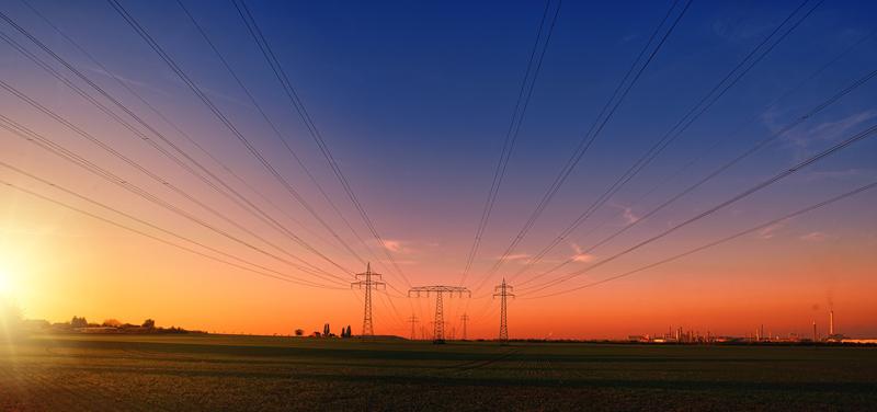 La nueva planificación se centra en el desarrollo de la red de transporte de la energía mientras se garantiza la seguridad del suministro.
