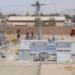 Nuevo sistema de almacenamiento de energía de batería de iones de litio en Chile