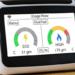 El Parlamento Europeo aprueba incrementar el flujo de electricidad entre estados y mejoras para los consumidores