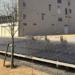 Comienzan en Japón las pruebas en una planta de energía virtual con blockchain para mejorar la distribución de energía