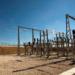 El proyecto 'TSN para Smart Grid' persigue mejorar las comunicaciones de las redes eléctricas inteligentes