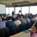 Siemens presenta en A Coruña sus soluciones inteligentes para la gestión integral de la energía