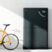 El almacenamiento inteligente llega al mercado residencial de la mano de una batería desarrollada por Siemens