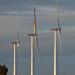 El suministro eléctrico de RTVE será energía de origen 100% renovable a través de Acciona
