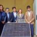 La isla de Tenerife tendrá una planta fotovoltaica con una potencia de 5 MW y una inversión de 8,7 millones