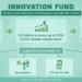 La UE anuncia un Fondo de Innovación de 10 mil millones de euros para tecnologías de baja emisión de carbono