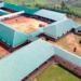Una iniciativa española hace posible que una universidad de Congo tenga electricidad de generación fotovoltaica