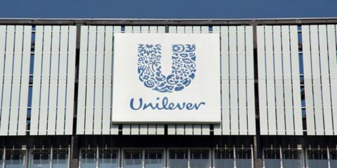 Acciona renueva el contrato de suministro eléctrico 100% renovable para los centros de Unilever en España