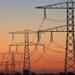 IRENA destaca la ampliación de las renovables y la electrificación como medidas para la reducción de emisiones