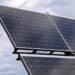 El municipio sevillano de Carmona acogerá la mayor planta fotovoltaica de Endesa en Andalucía