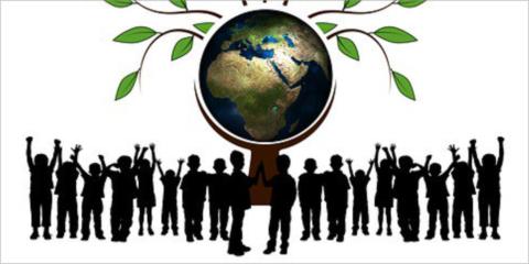 Arranca la tercera edición de 'Jugando entreREDes' para impulsar el uso responsable de la energía