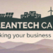 Seleccionados 14 proyectos de energías limpias para el programa de aceleración de ideas de Cleantech Camp