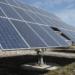 Dos nuevos parques solares de Badajoz funcionarán con una potencia total de 48 MW en 2020