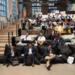 EDP busca iniciativas innovadoras de startups en energías limpias, almacenamiento y redes inteligentes