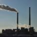 Nueva línea de financiación de hasta 50 millones para proyectos que contribuyan a la lucha contra el cambio climático
