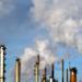 El Gobierno da luz verde a la asignación individual de derechos de emisión de GEI en 19 proyectos