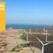 Iberdrola firma un crédito de 1.500 millones para mejorar la accesibilidad y la sostenibilidad de la energía