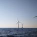 Inaugurado el parque eólico offshore Arkona en el mar Báltico