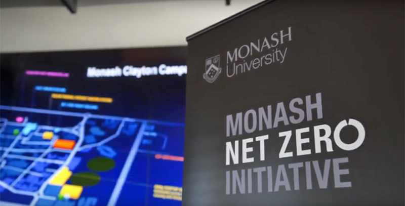 Net Zero Initiative