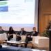 IoT y Big Data, las herramientas de Minsait para luchar contra la descarbonización