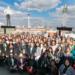 Nace la plataforma de mujeres expertas en transición energética creada por la red GWNET
