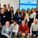 El proyecto Durable pretende impulsar el desarrollo de las energías renovables en la región atlántica