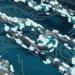 Un proyecto de EEUU investiga cómo proteger la red eléctrica de plantas energéticas con tecnología blockchain