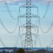 El proyecto Locate desarrolla nuevas tecnologías para mejorar la gestión de la red eléctrica de baja tensión