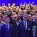 Siemens reestructura su organización empresarial y apuesta por IoT, la energía y la movilidad eléctrica