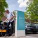 La UE tiene que mejorar la tecnología del almacenamiento energético para alcanzar sus objetivos de emisiones