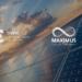La alemana DWH participa en el holding griego Maximus Terra con un proyecto de energía fotovoltaica de 200 MW