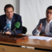 Baleares instalará 561 puntos de recarga a través de varias convocatorias de ayudas por valor de 8,7 millones de euros