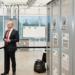 Desarrollan tecnologías innovadoras de generación de energía en el Centro de Innovación de NAIT en Canadá